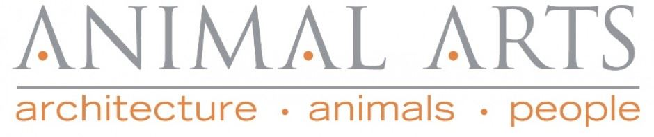 Animal Arts Logo
