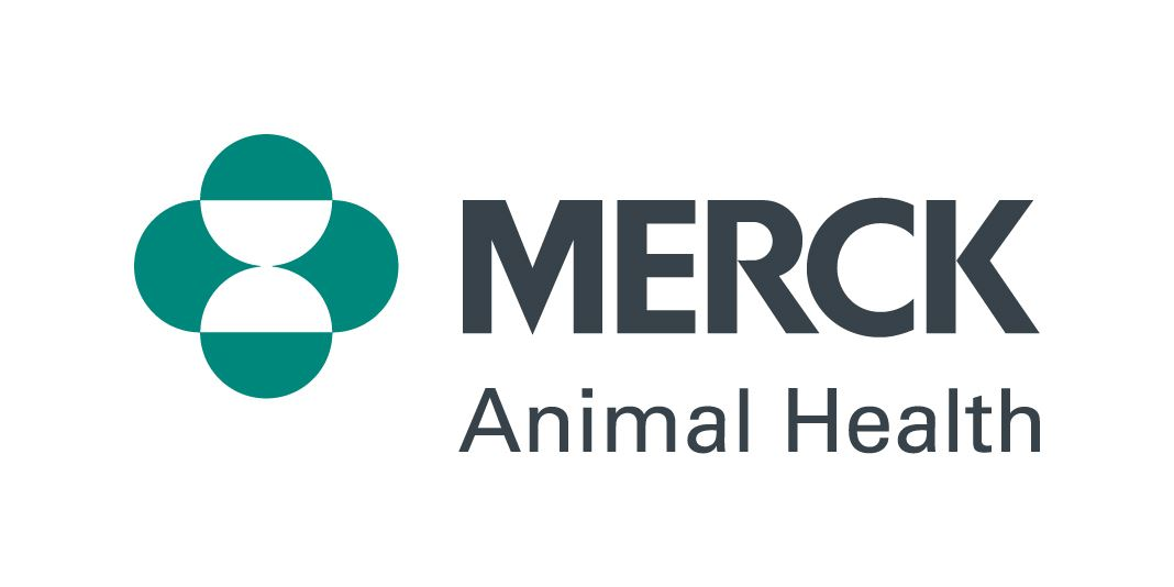 Merck Animal Health Logo